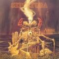 Album Arise (Reissue)