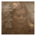 Album A Tribute to Joni Mitchell