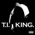 Album King
