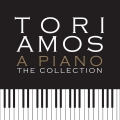 Album A Piano: The Collection