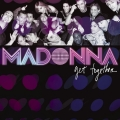 Album Get Together (U.S. Maxi Single)