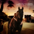 Album Dani California (U.S. DMD Maxi)