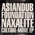 Album Naxalite / Culture Move