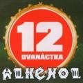 Album Dvanáctka