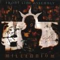 Album Millennium