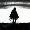 Album Harvest Moon