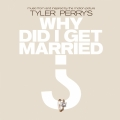 Album Music From And Inspired By The Motion Picture Tyler Perry's Why