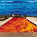 Album Californication (Deluxe Version)