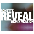 Album Reveal [Remix Versions]