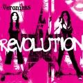 Album Revolution (Int'l Maxi)