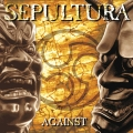 Album Against