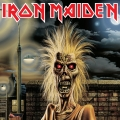 Album Iron Maiden