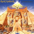 Album Powerslave (1998 Remastered Edition)