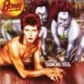 Album Diamond Dogs