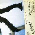 Album Lodger