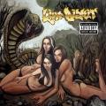 Album Gold Cobra