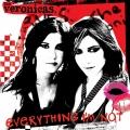 Album Everything I'm Not [DJ Version] (DMD Maxi)