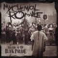 Album Welcome To The Black Parade (Int'l Maxi)