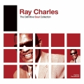 Album Definitive Soul: Ray Charles