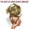 Album The Best Of 1980/1987
