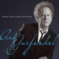 Album Some Enchanted Evening