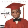 Album Tha Carter IV