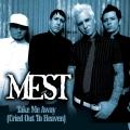 Album Take Me Away [Cried Out To Heaven]