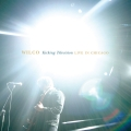 Album Kicking Television, Live in Chicago