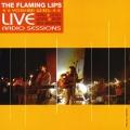Album Yoshimi Wins! [Live Radio Sessions]