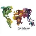 Album No Goodbyes -  2 track CD