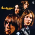 Album The Stooges [Deluxe Edition]