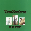 Album Tres Hombres [Expanded & Remastered]