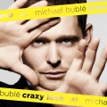 Album Crazy Love