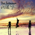 Album With You - CD 2 track