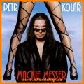 Album Mackie Messer