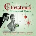 Album Christmas Crooners & Divas