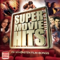 Album Super Movie Hits