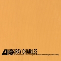 Album Pure Genius: The Complete Atlantic Recordings 1952-1959
