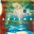 Album Skying