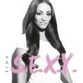 Album S.E.X.Y.