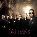 Album Meet The Orphans
