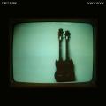 Album Robot Rock