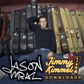 Album Jimmy Kimmel Live!  (Internet Release)