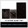 Album Fourth String Quartet