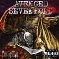 Album City Of Evil (PA Version)