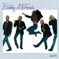 Album Bobby McFerrin