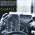 Album A Tribute To Curtis Mayfield
