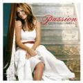 Album Passion