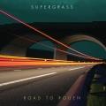 Album Road To Rouen