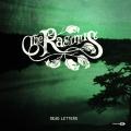 Album Dead Letters